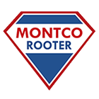 Montco-Rooter Plumbing & Drain Cleaning