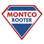 Montco-Rooter Plumbing & Drain Cleaning - Wayne, PA